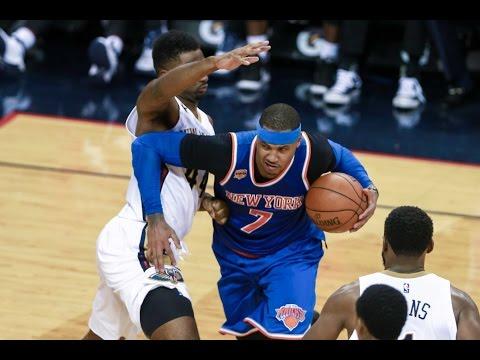 NBA Betting Tips 12/01 Thursday
