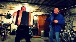 "группа ""БЕНЗИН"" - Гараж (Video version)"