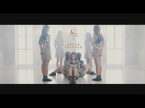 Dreamcatcher(드림캐쳐) - '날아올라(Fly high)' 안무 영상(Dance Video)