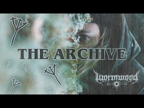 Wormwood - The Archive (Official Video)