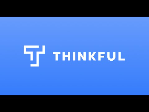 The Thinkful Podcast featuring Rachel Bird