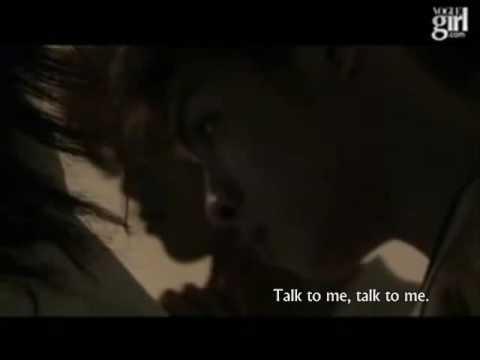[MV] SHINee - Hit Me Eng Subs