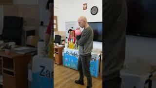 Miniatura video