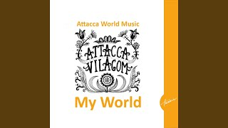 ATTACCA - Wine Song (Bordal)