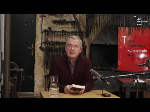 Vidéo de Ilija Trojanow