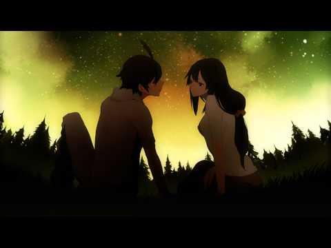 Baixar Nightcore - Let Me Love You