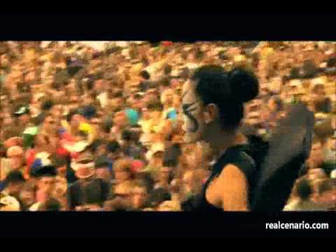 Chris Parker - Symphony 2011 (DJ Tzement 2012 Full Version Remix)