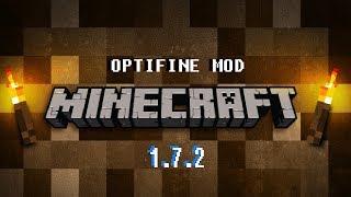 Descargar Minecraft 1.7.2 Pirata Actualizable