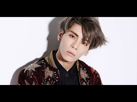 JONGHYUN 종현 (SHINee) - So Goodbye [R.I.P] [MV]