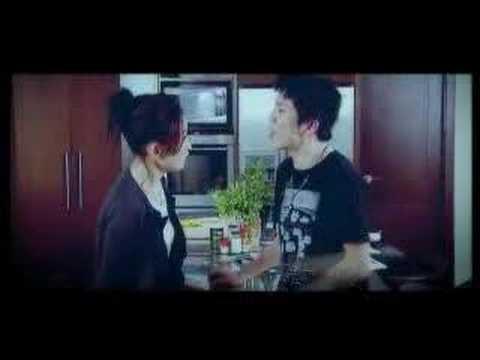 王菀之- 面具mtv (鬧交劇場版)