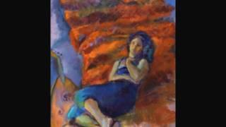 Gerard Edery - A La Una Yo Nací (Spirit of Sepharad)