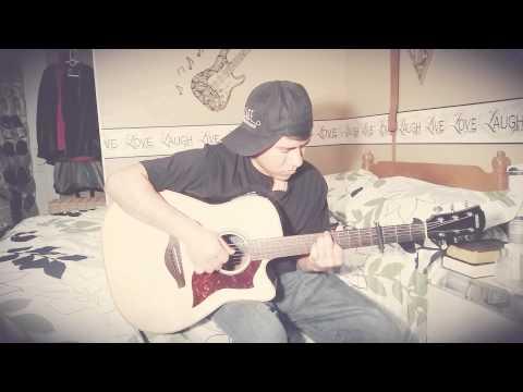 TITANIC - En guitarra(S.J) by Alex