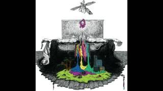 Twenty One Pilots- Twenty One Pilots/Self Titled FULL ALBUM {AUDIO}