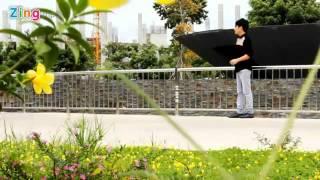 Đường Tình Đôi Ngã - Ngô Huy Thiện ( Mã số nhạc chờ viettel : 79686 )