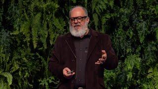 Não Confunda Trabalho com Emprego e Tudo Isso com sua Vida! | Carlos Piazza