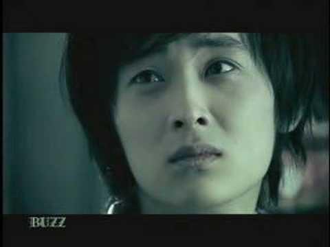 버즈 - 겁쟁이 [MV]