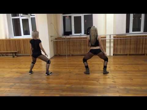 Baixar Pranka & baby girl -/- Booty Twerk -/- Juelz Santana - There it go (the whistle song) &...