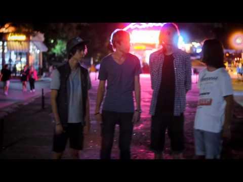 КиноВин (КиноДрайв) трейлер к клипу - Magix - No Last Goodbye