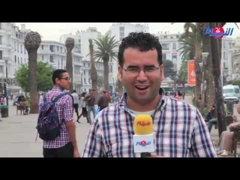 رأي المغاربة في العودة للتوقيت الأصلي للمملكة