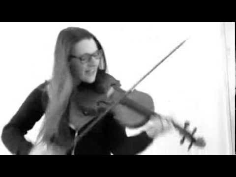 Baixar Twista- Overnight Celebrity Cover (violin/rap)