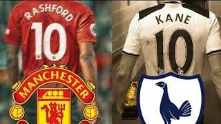MUN VS TOT FOOTBALL DREAM11 TEAM PREDICTION  MUN VS TOT FOOTBALL PLAYING11 MUN VS TOT DREAM11 TODAY