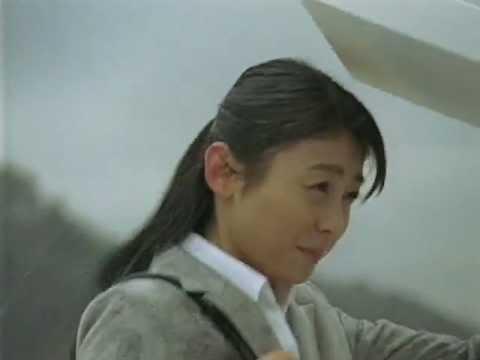 岡本綾さんのポートレート