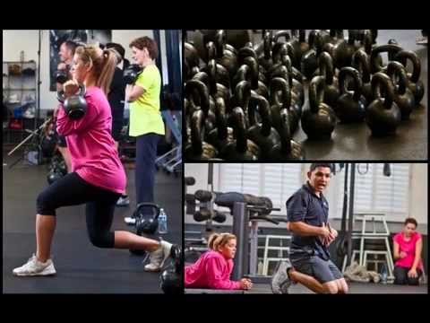 SWAT Fitness and Personal Training  - Tucson, Arizona