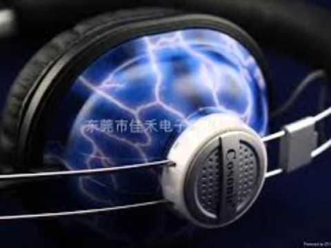 CUMBIA SUREÑA MEGAMIX 2013 MP3