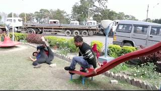 Must Watch Funny😜😜Comedy Videos 2019 Part-5 || Bindas fun ||