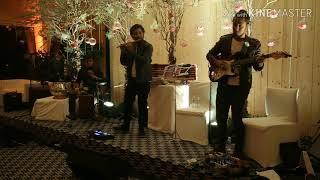 Bombay theme Flute Manuraj Singh