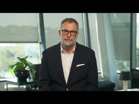 ICANN67 Welcome from ICANN President & CEO Göran Marby