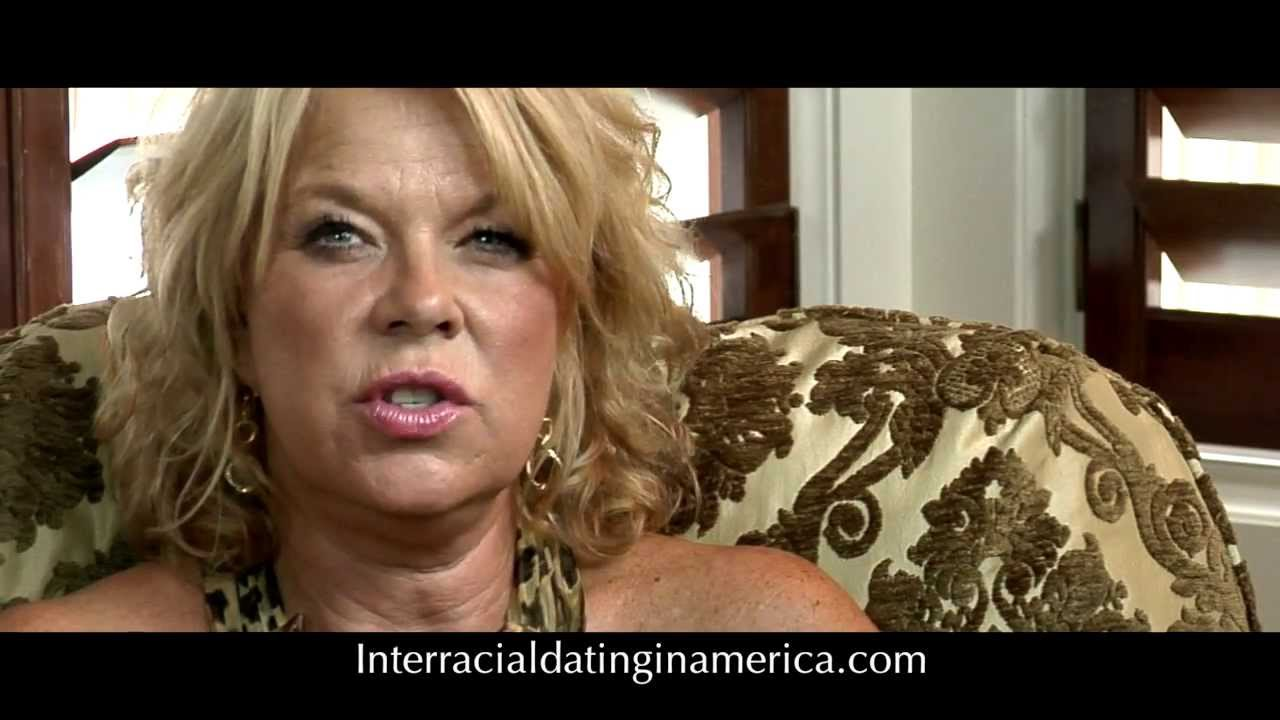 Interracial dating in america uncovered watch online