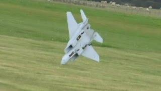 RC DUMB THUMBS & MISHAPS AT HEADCORN SOUTHERN RC MODEL AIRCRAFT SHOW - 2014