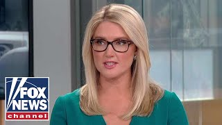 Marie Harf: US needs to meet with North Korea directly