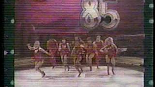 Solid Gold - Countdown 85 - Part 1