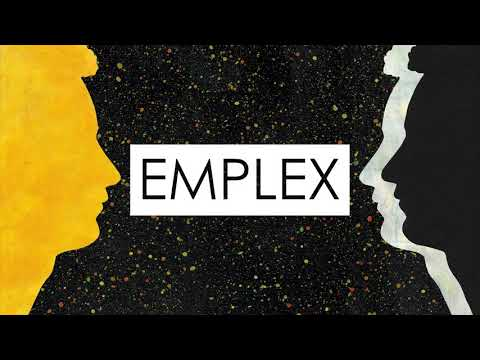 Tom Misch - Geography (Album)