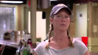 Kitchen Nightmares US S06E05   Barefoot Bobs