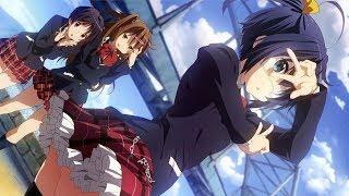 50 Romance Anime Openings Part 4
