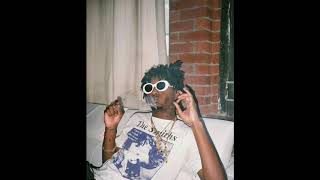 SOLD] Playboi Carti x Pierre Bourne Type Beat