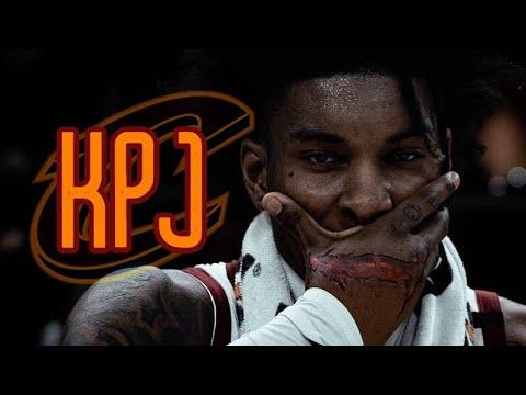 THE NEXT JAMES HARDEN | Kevin Porter Jr. Rookie Highlights | Prices - Lil Uzi Vert [HD]