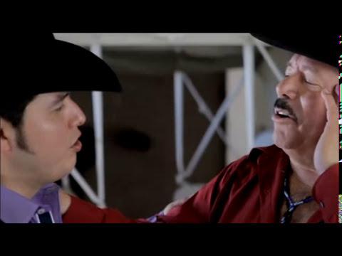 Si Llego a Viejo - Lalo Mora Exito 2012 - Cancion especial para el dia del padre