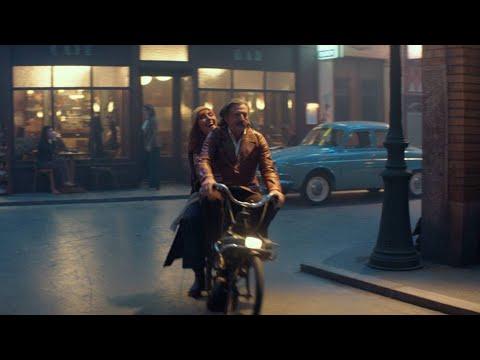 La belle époque - Trailer español (HD)