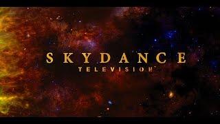 Virago Productions/Mythology Entertainment/Phoenix Pictures/Skydance Television/Netflix (2018) [4K]