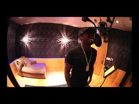 Meek Mill - Dreams Worth More Than Money Freestyle Video