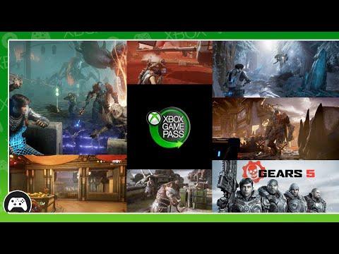 Conheça a História Completa de Gears of War - Parte 2