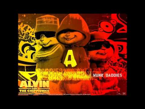 Baixar Bridgit Mendler-Hurricane ft Chipmunks