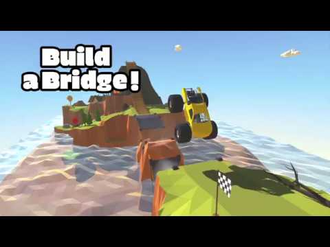 Chơi Build a Bridge on PC 2