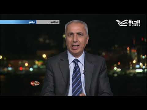 """الانتخابات التركية: """"الأردوغانية"""" تفتح أبواب النظام الرئاسي"""