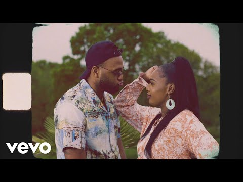 Angelo King ft. Nana Fofie - Close To You
