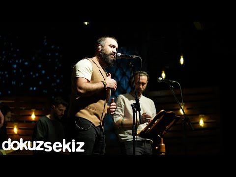 KOPA, Burak Yanbak & Şenol Sönmez – Beddua (Live) (Official Video)